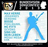 Bundesvision Song Contest 2013