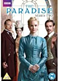 The Paradise - Series 2 (3 DVDs)