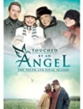 Touched By An Angel - Season 9 [RC 1]