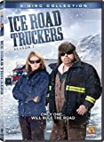 Ice Road Truckers - Season 7 [RC 1]