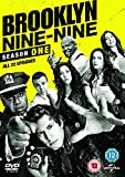 Brooklyn Nine-Nine - Series 1