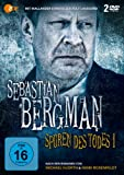 Spuren des Todes: Vol. 1 (2 DVDs)