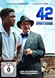 Top Angebot 42 [DVD]