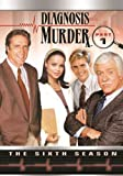 Diagnosis Murder - Season 6.1 [RC 1]