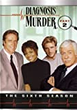 Diagnosis Murder - Season 6.2 [RC 1]
