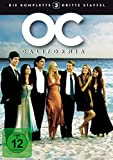 O.C., California - Staffel 3 (7 DVDs)