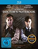 A Young Doctor's Notebook - Staffel 1 [Blu-ray]