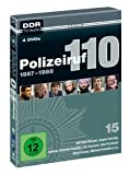 Box 15: 1987-1988 (DDR TV-Archiv) (4 DVDs)