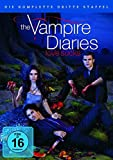 The Vampire Diaries - Staffel 3 (5 DVDs)
