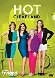 Hot in Cleveland - Season 4 [RC 1]