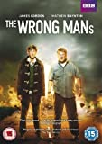The Wrong Mans - Series 1