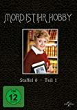 Staffel 6/Teil 1 (3 DVDs)