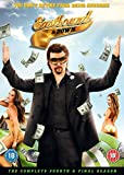 Eastbound and Down - Series 4
