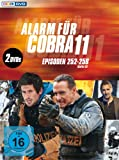 Staffel 32 (2 DVDs)