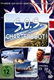 S.O.S. Charterboot, Vol.12: Episoden 23+24