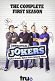 Impractical Jokers - Season 1 [RC 1]