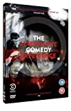 The Alternative Comedy Experience - Season One