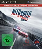 Top Angebot Need for Speed: Rivals - Limited Edition [PS3]