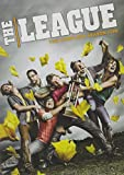 The League - Season 5 [RC 1]
