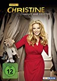 Christine. Perfekt war gestern! - Staffel 1 (2 DVDs)