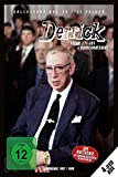 Derrick - Collector's Box 19 (4 DVDs)