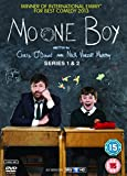 Moone Boy - Series 1 & 2 Box Set (2 DVDs)