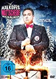 Rekalked! - Staffel 1 (6 DVDs)