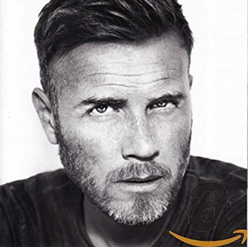 "Gary Barlow – ""Since I saw you last"