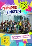Staffel 16 (6 DVDs)