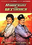 Hardcastle and McCormick - Die komplette Serie (Cigarette Box) (18 DVDs)