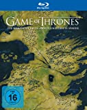 Game of Thrones - Staffel 1-3 (exklusiv bei Amazon.de) [Blu-ray]
