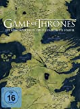 Game of Thrones - Staffel 1-3 (exklusiv bei Amazon.de)