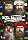 Duck Dynasty - I'm Dreaming of a Redneck Christmas