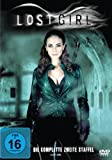 Lost Girl - Staffel 2 (5 DVDs)