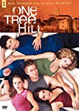 One Tree Hill - Staffel 1 (3 DVDs)