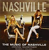 Nashville - Original Soundtrack: Season 2, Vol. 1