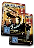 Helicops - Staffel 1 & 2 (7 DVDs)