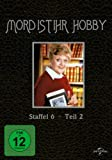Staffel 6/Teil 2 (3 DVDs)