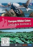Europas Wilder Osten - Edition 2 (6 DVDs)