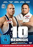 TNA - One Night Only: 10 Reunion