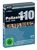 Box 17: 1989-1990 (DDR TV-Archiv) (4 DVDs)