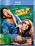 Top Angebot Fack ju Göhte [Blu-ray]