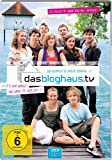 dasbloghaus.tv - Staffel 1 (3 DVDs)