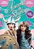 Laverne & Shirley - Season 7 [RC 1]