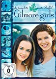 Gilmore Girls - Staffel 2 (6 DVDs)