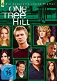 One Tree Hill - Staffel 4 (6 DVDs)