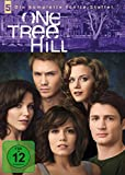 One Tree Hill - Staffel 5 (5 DVDs)