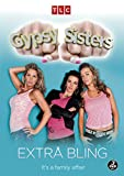 Gypsy Sisters - Extra Bling (3 DVDs)