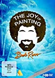 Bob Ross - The Joy of Painting: Kollektion 2 (2 DVDs)