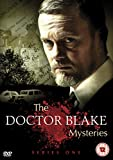 The Doctor Blake Mysteries - Series 1